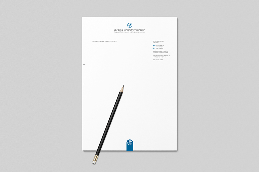 Paper_1_900