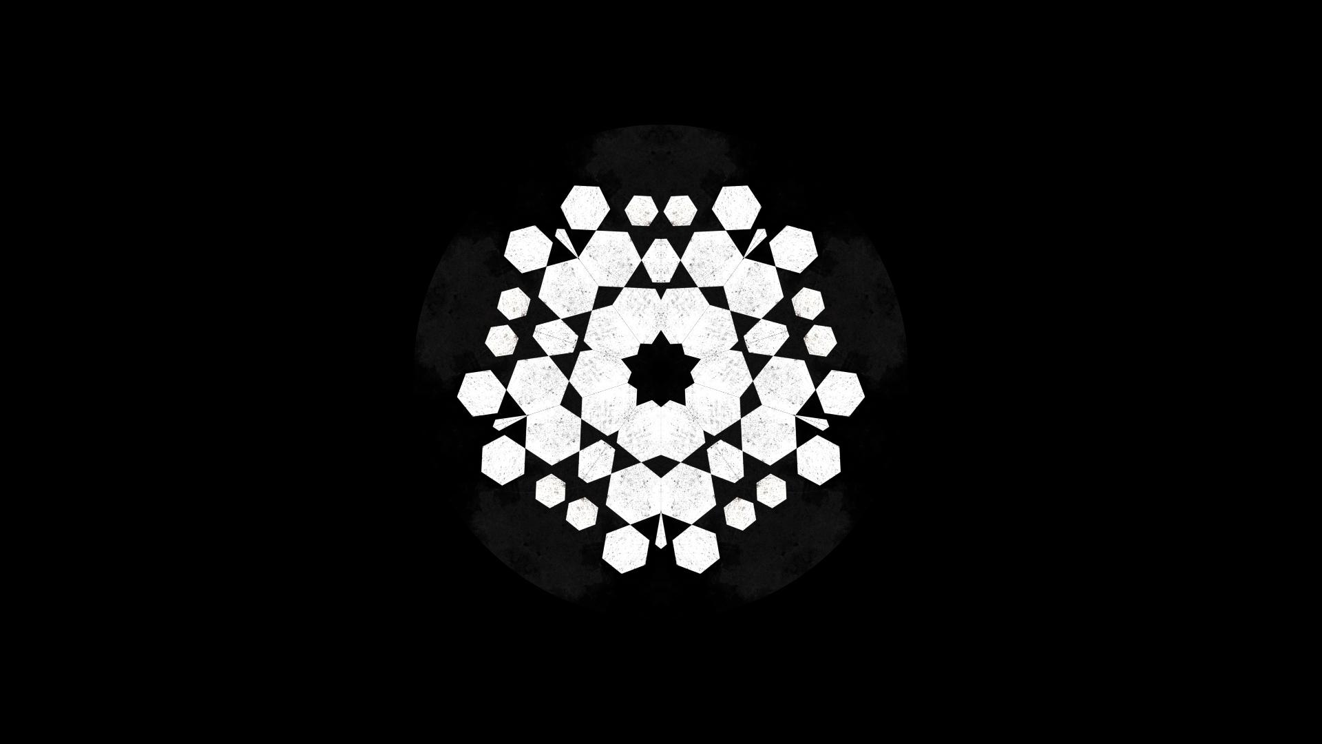 02_Kaleidoskop_Komp (00055)