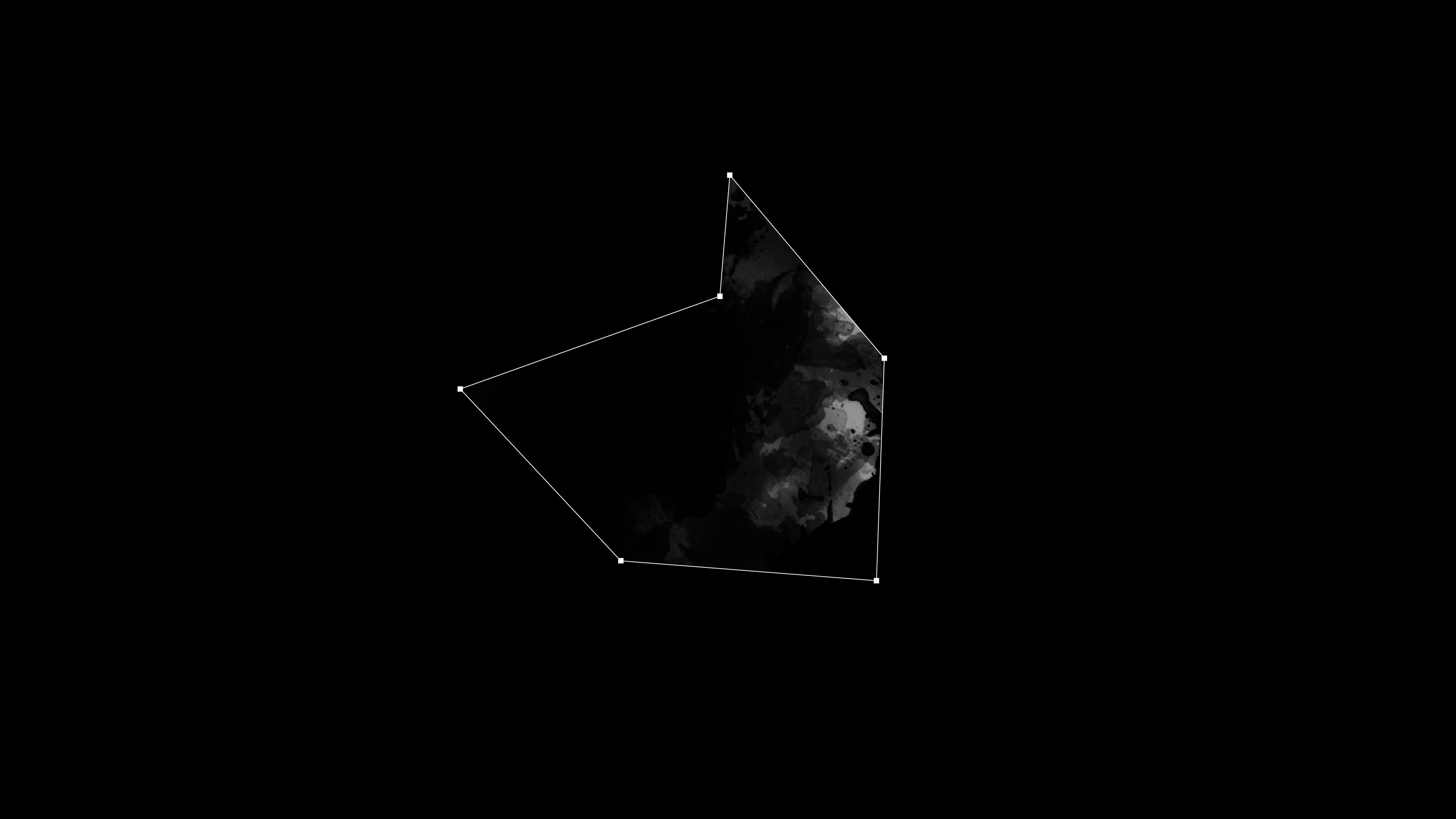 07_Szene_Polygon3-01